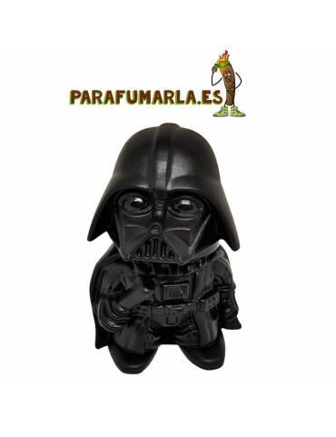 Grinder Darth Vader