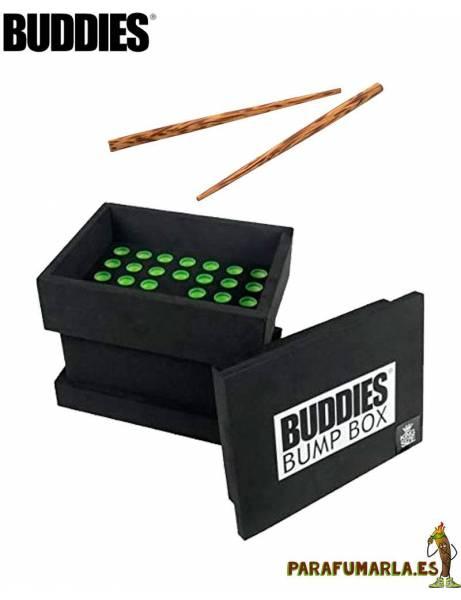 Liadora Buddies Bump Box 34 Conos KS