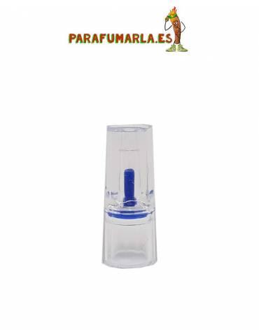 boquilla anti nicotina clipper
