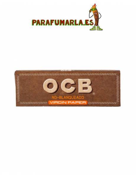 ocb marron