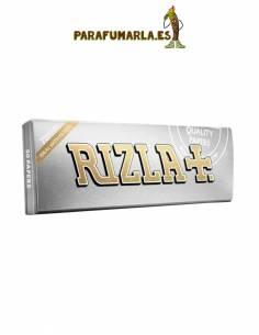 rizla + plata