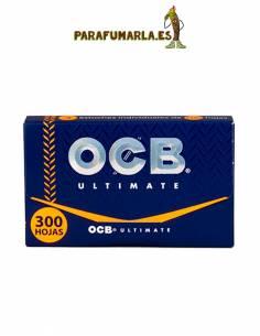 OCB 300 Ultimate 1 1/4