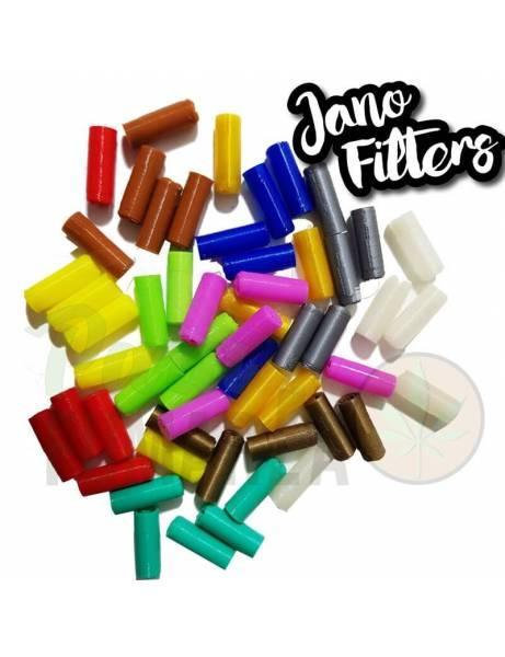 janofilters