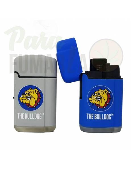 Encendedor turbo Bulldog...